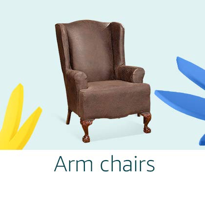 arm_chairs
