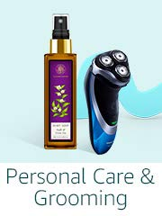personal_care_mob