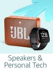 speaker_mob