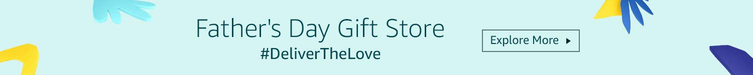 Father's Day gifting store