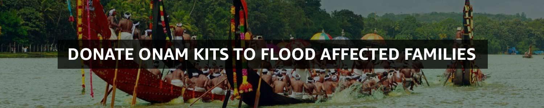 Flood_Donation