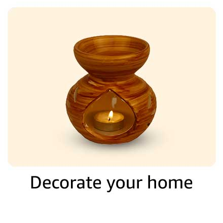 Decorate you home
