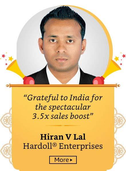 Hardoli Enterprises