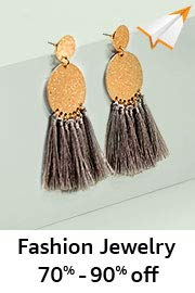Fashion Jewlery