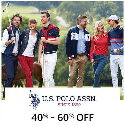 USPolo40-60%