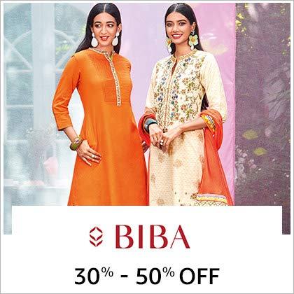 Biba30-50%