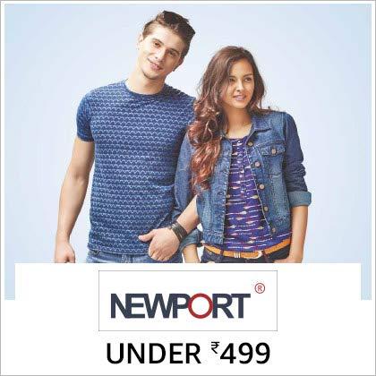 NewPort499