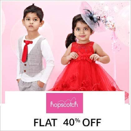 Kids Clothing Buy Kids Clothing Online At Best Prices In