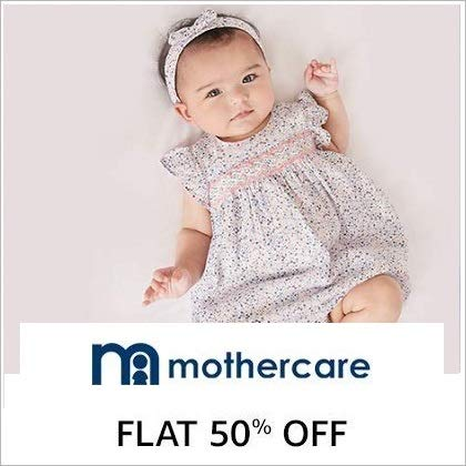 9a0a5bb2e061d Baby Clothes: Buy clothing online at best prices in India - Amazon.in