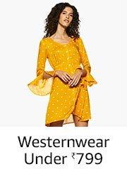 Westernwear