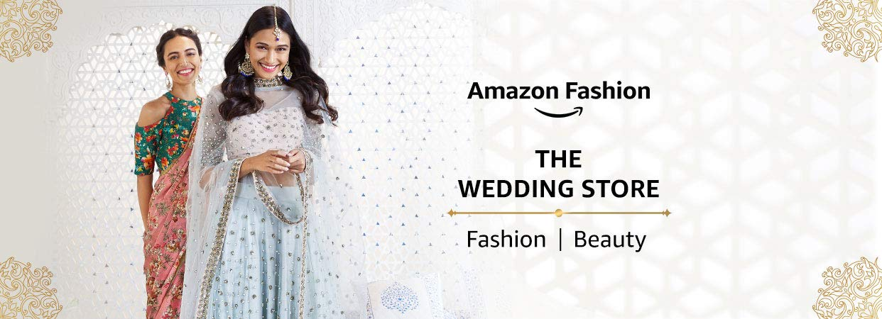 Women wedding store