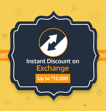 Exchange Offer