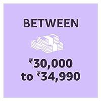 30,000-34,990