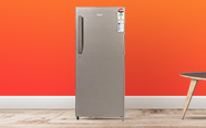 Amazon Offers Today-Coupons-Promo Codes - Get Up To 50% discount on Refrigerators