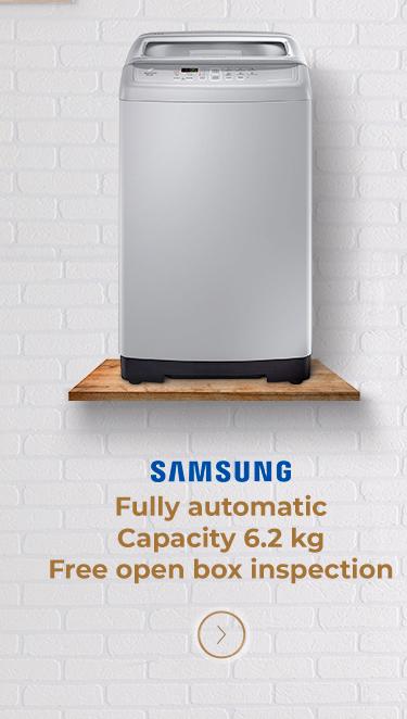 Samsung 6.2