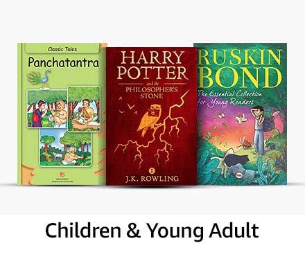 Children eBooks