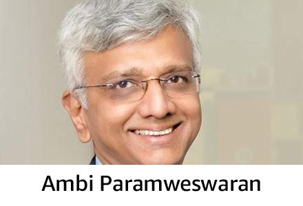 Amni Paramweswaran