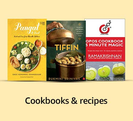 Cooking, Food and Wine