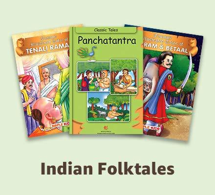 folktakes
