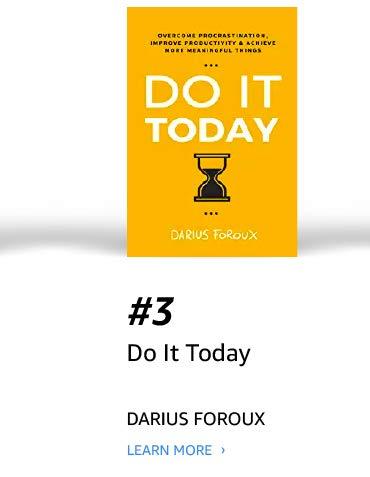 Do ti today