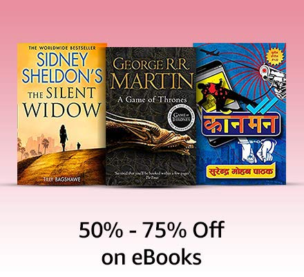 eBooks ALC offer