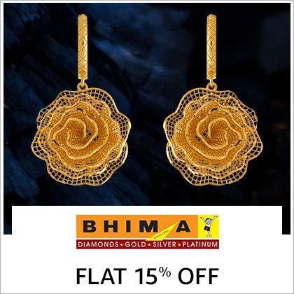 bhima