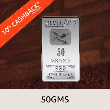 50 gm