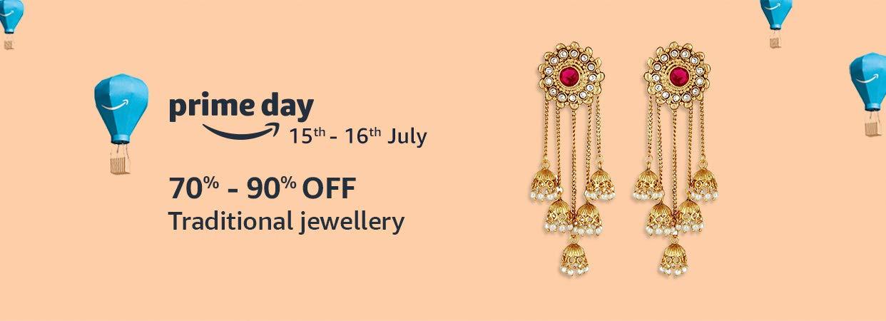 fccd37c65a Imitation Jewellery: Buy Bridal, Temple & Antique Jewellery Sets ...