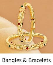 Bangles & Bracelet