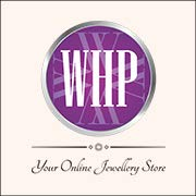 WHP JEWELLERS