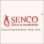 SENCO GOLD