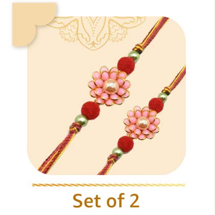 set of 2