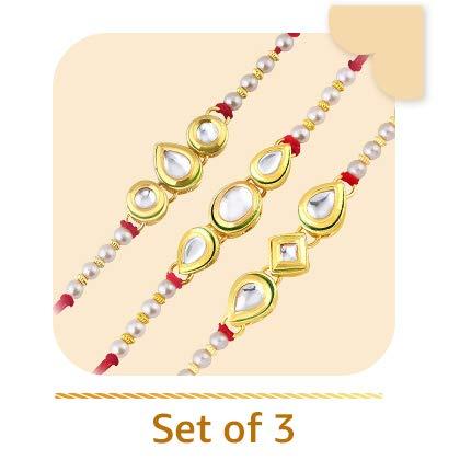 set of 3