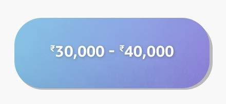 ₹30,000-₹40,000