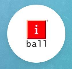 iBall
