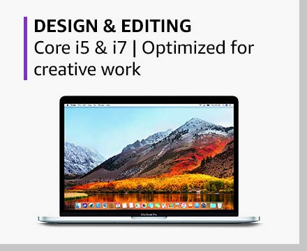 Design and editing