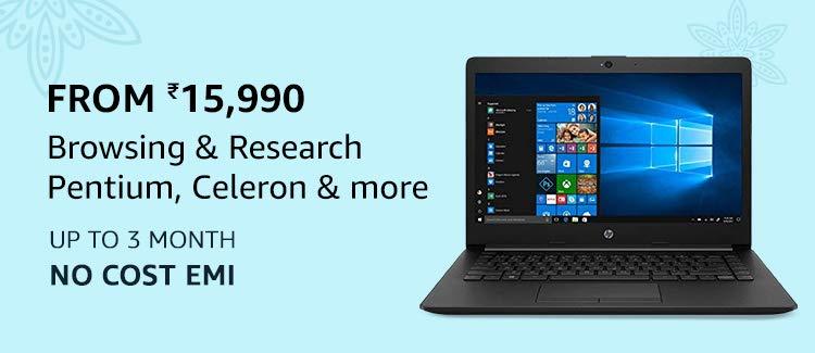 Browsing & Research | Pentium, Celeron & more