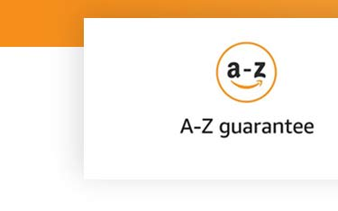 A-Z Guarantee