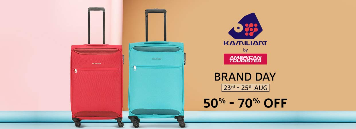 3b36bfab1e9e Luggage & Bags Online : Buy Luggage Bags & Travel Accessories Online ...