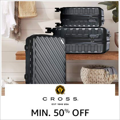 6c669031e033 Luggage   Bags Online   Buy Luggage Bags   Travel Accessories Online ...