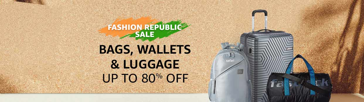 Luggage   Bags Online   Buy Luggage Bags   Travel Accessories Online ... 4e7422dd8286