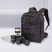 9d8b233e1c4d Backpack  Buy Backpacks For Men   Women online at best prices in ...