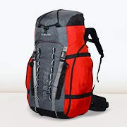 e9fdb15a4237 Backpack  Buy Backpacks For Men   Women online at best prices in ...