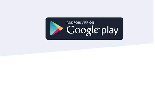 play google download karna hai