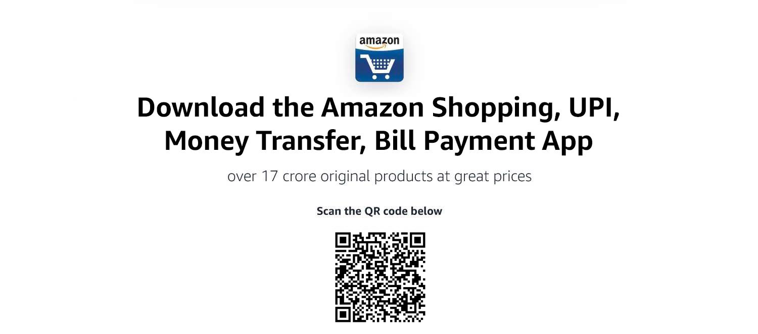 First App Purchase Amazon In