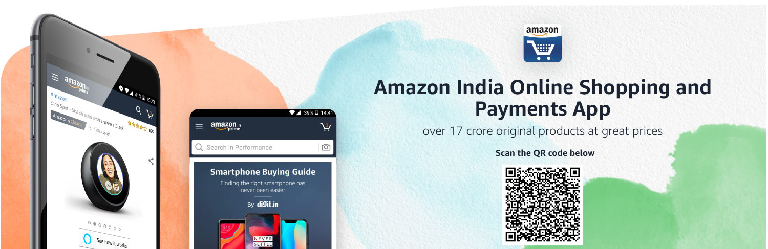 Quiz Time | App only @ Amazon in