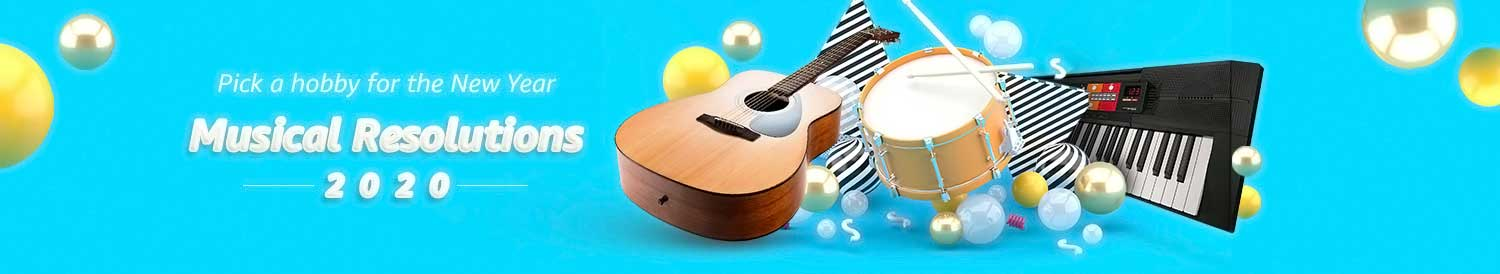 musical instruments online buy musical instruments in india best prices. Black Bedroom Furniture Sets. Home Design Ideas