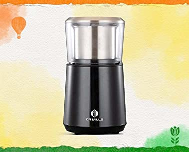 Up to 50% off | Kitchen Appliances