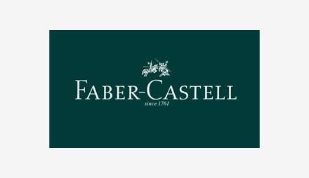 Fabercastel