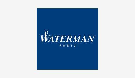 water man